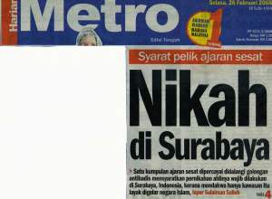 20080226-harian-metro_page_1-1