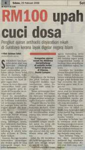 20080226-harian-metro_page_2