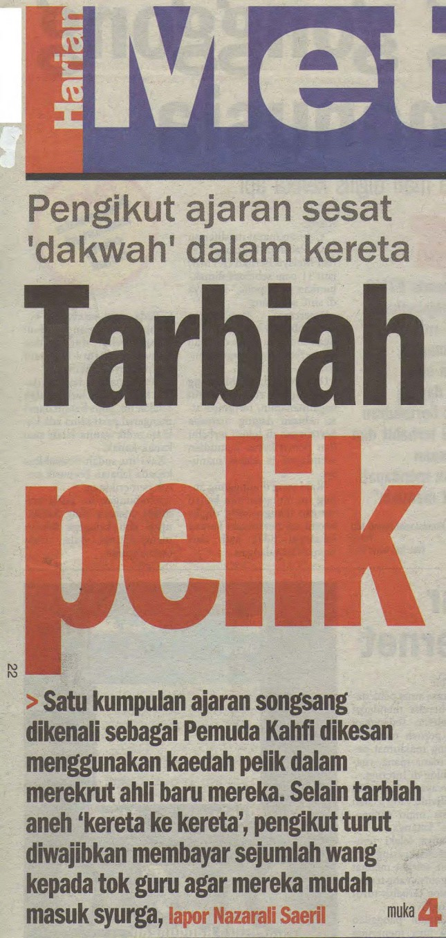 20080527-harian-metro_page_1