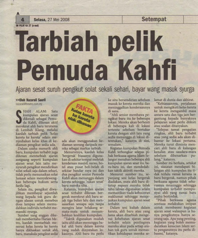 20080527-harian-metro_page_2