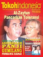 cover-15-alzaytun-copy